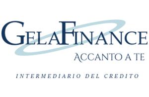 GELAFINANCE<br>INTERMEDIARIO DEL CREDITO