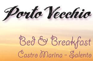 B&B Castro Marina