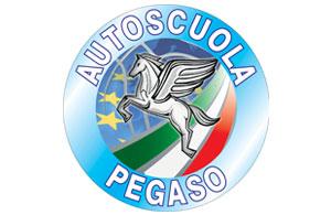 AUTOSCUOLA PEGASO S.A.S. DI LAURIA VINCENZO