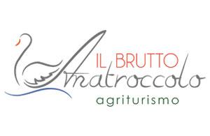 AGRITURISMO  IL BRUTTO ANATROCCOLO
