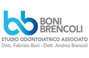 STUDIO ODONTOIATRICO ASSOCIATO BONI BRENCOLI