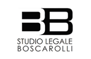 Studio Legale Associato Boscarolli