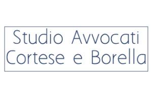 STUDIO AVVOCATI CORTESE E BORELLA<br>
