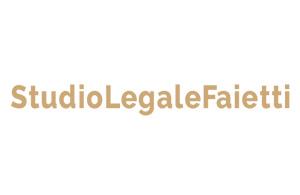 STUDIO LEGALE AVV ITALO FAIETTI