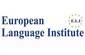 SCUOLA DI LINGUEEuropean Language Institute