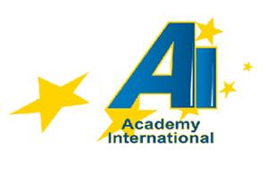 Centro di formazione Academy International