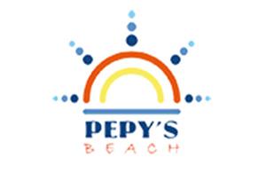PIZZERIA PEPY'S