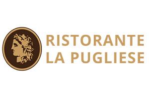 RISTORANTE PIZZERIA 'LA PUGLIESE'
