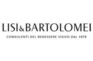Lisi & Bartolomei