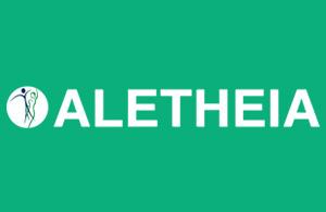 ALETHEIA - LABORATORIO ANALISI - RADIOLOGIA - ECOGRAFIA