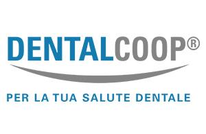 Dentalcoop Napoli