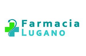 FARMACIA LUGANO DI CASARINI DR PAOLA