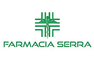 FARMACIA DR. MASSIMO SERRA