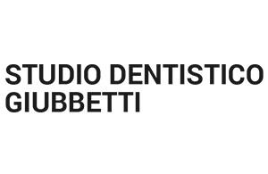 STUDIO DENTISTICO GIUBBETTI<br>Dottori Giubbetti Silvia & Fernando