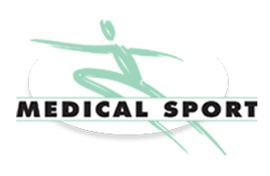 MEDICAL SPORT DUE – Fisioterapia Medicina dello Sport