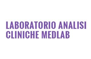Medlab del Dr. Dario Vasta & C. snc