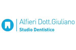 STUDIO DENTISTICO Dott. Alfieri Giuliano