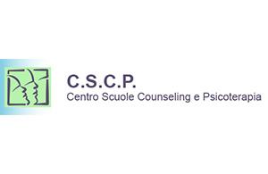 C.S.C.P.  Centro Scuole Counseling e Psicoterapia<br>