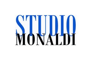 Dott. Monaldi Massimo  Odontoiatra