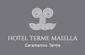 HOTEL TERME MAIELLA - CARAMANICO TERME (PE)<br>