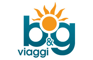B&G Viaggi