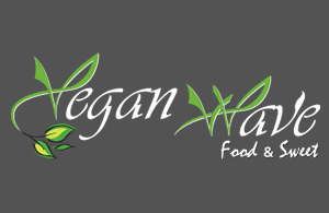 Vegan Wave il ristorante Vegano