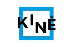 POLIAMBULATORIO KINE'<div>-Fisioterapia Ortopedia e analisi del movimento</div>