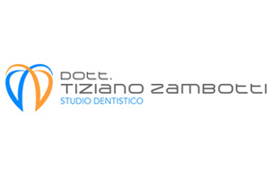 STUDIO DENTISTICO DR. TIZIANO ZAMBOTTI