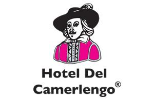 HOTEL DEL CAMERLENGO
