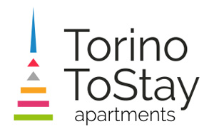 TorinoToStay Apartments