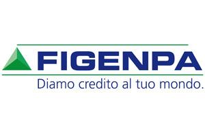 FINANZIAMENTI FIGENPA  S.p.A.