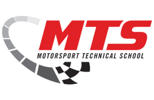 MTS srl - MOTORSPORT TECHNICAL SCHOOL
