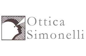 OTTICA SIMONELLI SAS DI SIMONELLI GIOVANNI E C.