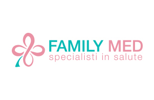 FAMILY MED SPECIALISTI IN SALUTE- CENTRO MEDICO
