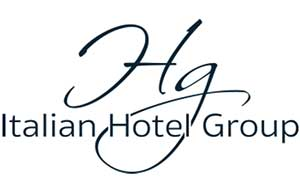 ITALIAN HOTEL GROUP - Pura Ospitalità italiana