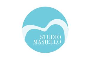 STUDIO DENTISTICO MASIELLO