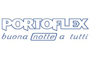 PORTOFLEX SRL
