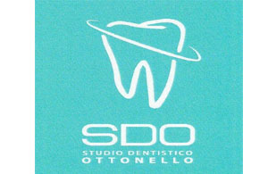 Studio Dentistico Dr. Ottonello Giancarlo