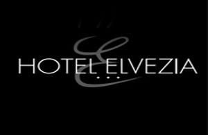 HOTEL ELVEZIA PESARO