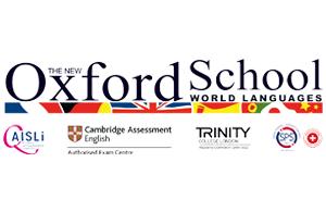 SCUOLA DI LINGUE THE NEW OXFORD SCHOOL S.R.L.