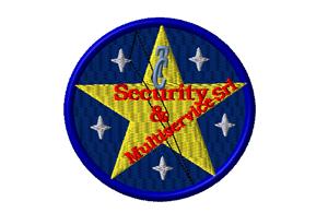 VIGILANZA SORVEGLIANZA TC SECURITY & MULTISERVICE Srl