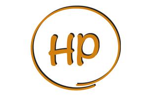 HP PROGETTO SALUTE