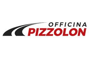 OFFICINA DIESEL  PIZZOLON SRL