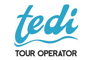 TEDI TOUR OPERATOR SRL
