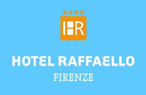 HOTEL RAFFAELLO ****
