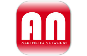 AESTHETIC NETWORK
