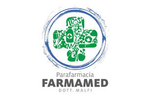 PARAFARMACIA FARMAMED