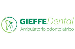GIEFFE DENTAL