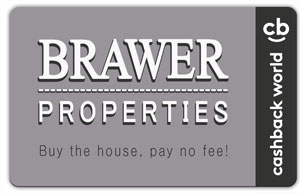 BRAWER PROPERTIES  IMMOBILIARE ON LINE