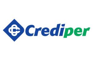 Crediper Prestito Online